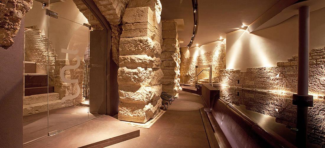 nun-spa-museum-2