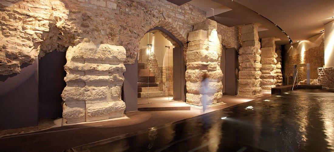 nun-spa-museum-6