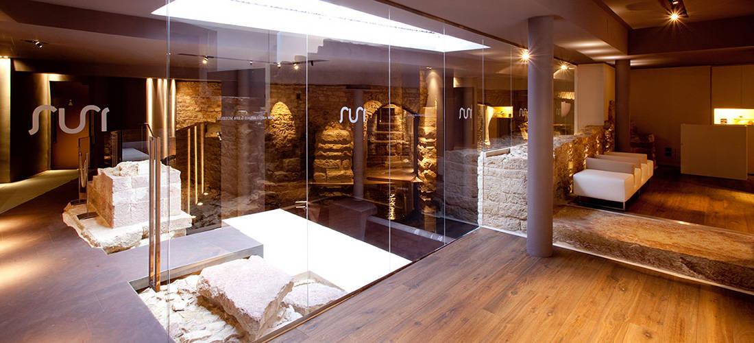 nun-spa-museum