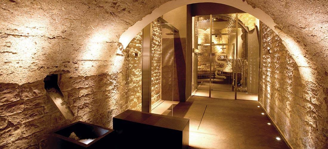 spa-museum-relais-assisi-3