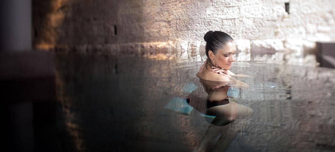 trattamenti-spa-museum-1