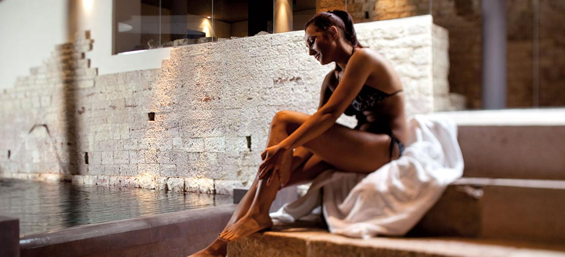 trattamenti-spa-museum-2