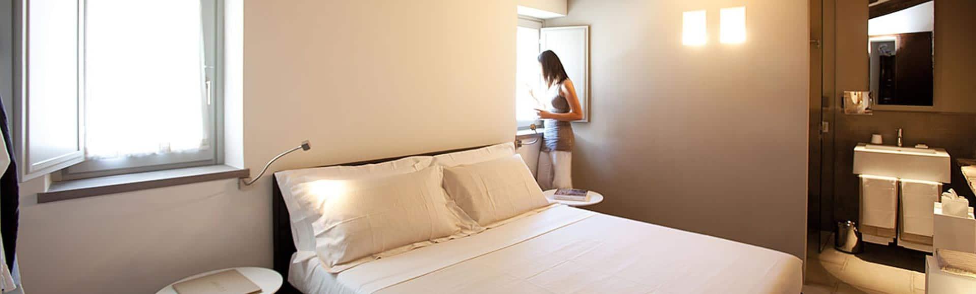 spa-e-deluxe-room-offerta